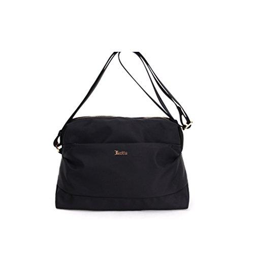 Sacs de messager de mode/La version coréenne de sacs à bandoulière/Sac pour femme-A A