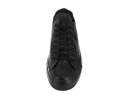 Star Converse Black Sneakers Mixte Taylor Adulte All Z6xqdurd Chuck 0RYWEZa