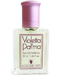 ".""Violetta"