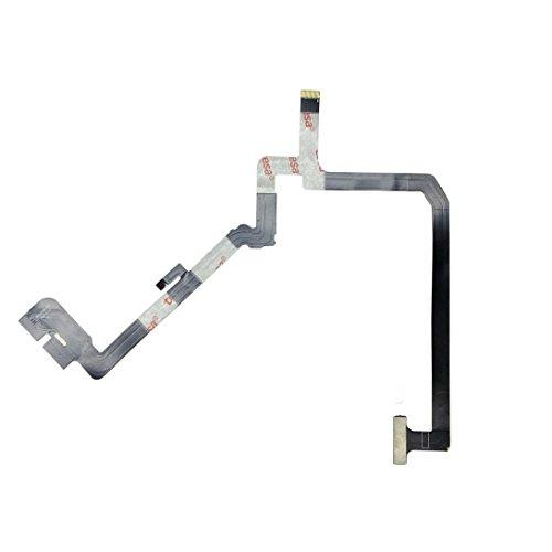 MMLC Neu für DJI Phantom 4 Pro Flexible Gimbal Flachband Flex Kabel Ersatzteil (A)