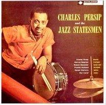charles-persip-and-the-jazz-statesman-by-charles-persip-2000-08-15