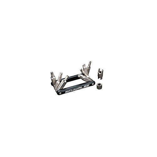 Multi-Tool inkl. Ventilwerkzeug 6015 2361047000