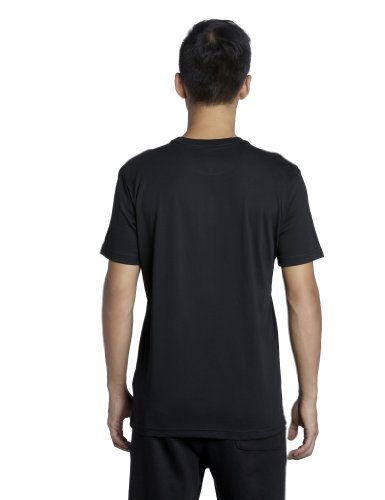 Nike 863775-402, Scarpe da Ginnastica Uomo Blu (Chlorine Blue / White / Electro Green / Black)