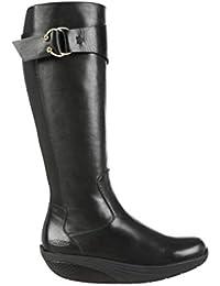 Amazon.it  MBT - Stivali   Scarpe da donna  Scarpe e borse b5b296701df