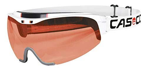Casco Spirit Carbonic Skibrille - -,-