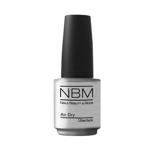 NBM Air Dry, 14 ml