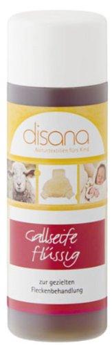disana-gall-jabon-liquido-para-baby-panales-y-ropa-de-bebe-para-la-manchas-topica-tratamiento