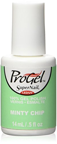 supernail-progel-vernis-a-ongles-uv-collection-sweet-boutique-puce-minty-14-ml