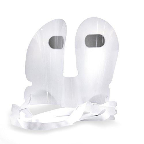 Socken Strumpf Anzieher | Anziehhilfe für Senioren | Sockenanzieher | Strumpfanziehhilfe