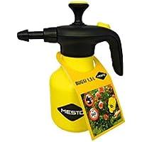 Irega - Pulverizador presión bugsi 360o 1,5l