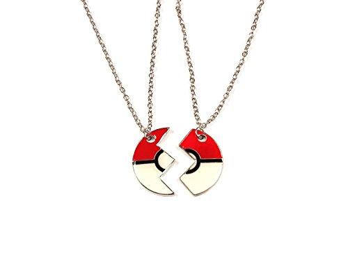 pokemon-poke-ball-best-friends-necklace-2-pack