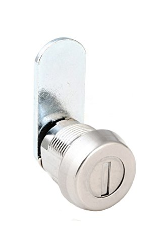 CCL Security 62214 Weatherized Camlock by CCL Security Products