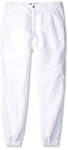 sean-john-mens-big-tall-hidden-zip-linen-jogger-bright-white-46-arge-tall