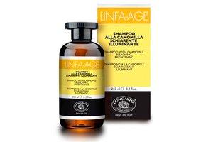 shampoo-alla-camomilla-schiarente-e-illuminante