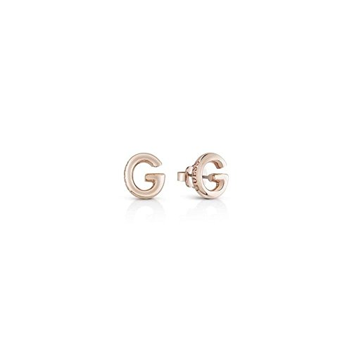 SCHMUCK NEUE KOLLEKTION GUESS MODEL UBE83017