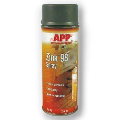 zink-in-spray