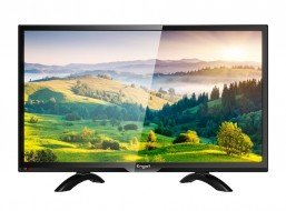 Engel tv led 20' le2060, hd ready, 1hdmi, 1usb, usb-rec
