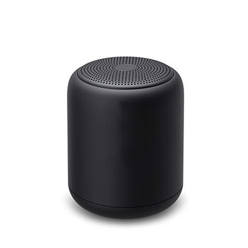 XSCZJL Altavoz inalámbrico Bluetooth Altavoz Mini Altavoz de Audio de Alto Volumen...