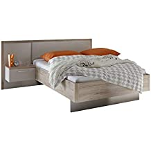 Suchergebnis auf Amazon.de für: schlafzimmer volo