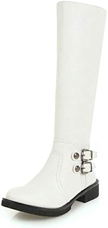 D Bottes Xuezi 33 Chaussures Pour Femmes Ai Ya 46 xwH0q64w8