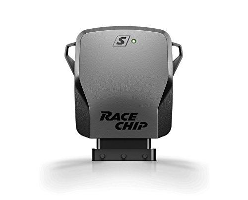 Preisvergleich Produktbild RaceChip S Chiptuning Box RC-S3336, Leistungssteigerung