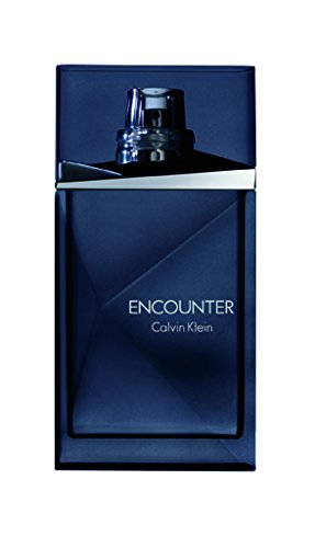 Calvin Klein Encounter Eau de Toilette 50ml Spray
