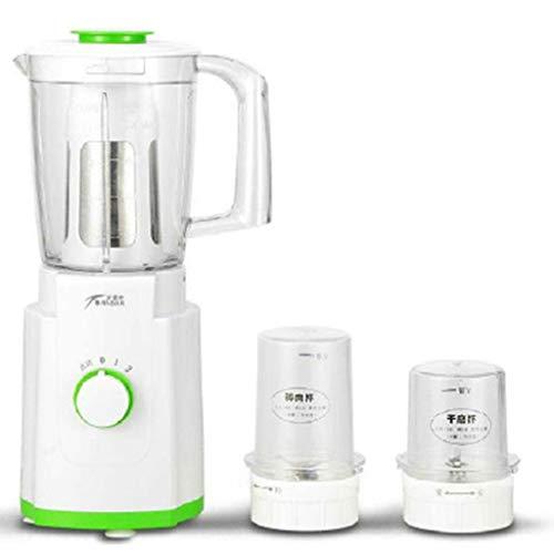 Juicer Multifunktions-Entsafter Juicer Home Nutrition Juicer Lebensmittelmaschine