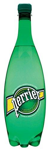 perrier-mineralwasser-dpg-pet10l