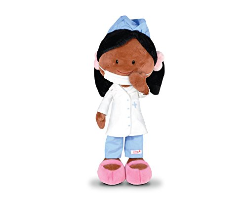 Neat-Oh-NICI-Wonderland-Doctor-Doll-by-Neat-Oh