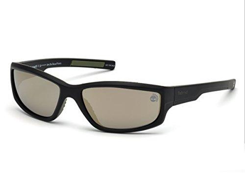 Timberland occhiali da sole tb9154 02r polarizzato