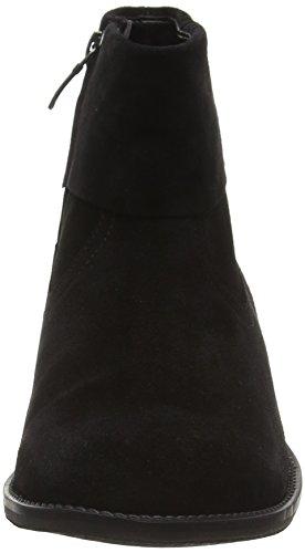 Van Dal Chili - Bottes Classiques - Femme Noir (Black)