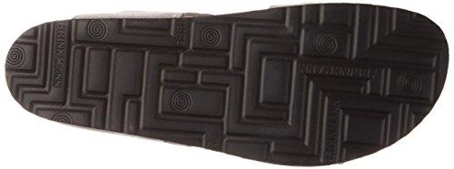 Dr. Brinkmann 701027, Ciabatte Donna grigio (grigio)