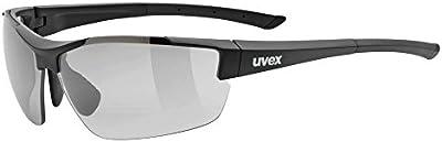 Uvex 612 Vl - Gafas de sol deportivas