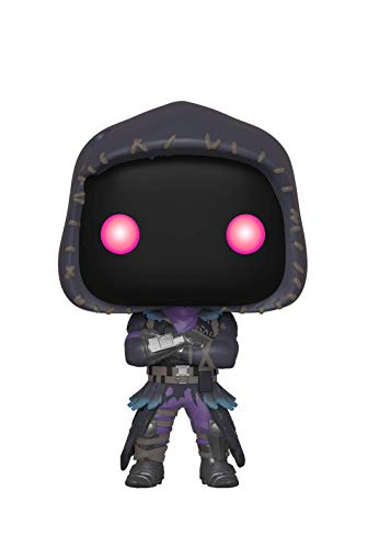 Funko Key Chain: Fortnite: Raven