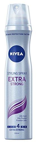nivea-spray-extra-strong-fixation-24h-250ml-lot-de-2