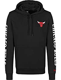Amazon.it  chicago bulls - Includi non disponibili  Abbigliamento 8426238cc916