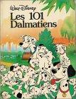Image de Les 101 dalmatiens