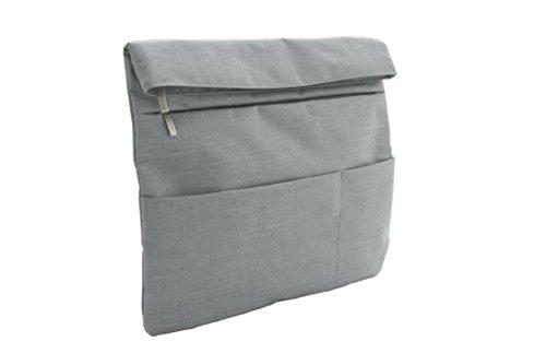 greenwitch-laptop-shoulder-bag-grigio-a285sb