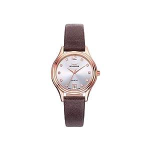 Reloj SANDOZ 81328-13