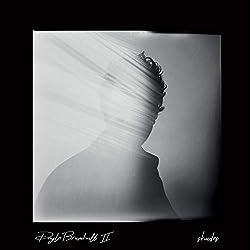 Doyle Bramhall II | Format: MP3-DownloadVon Album:ShadesErscheinungstermin: 28. September 2018 Download: EUR 1,29