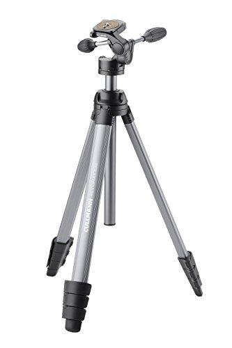 cullmann-revomax-535-rw30-dreibeinstativ-mit-3-wege-kopf-und-sk-system-packma-57-cm-4-auszge-hhe-158