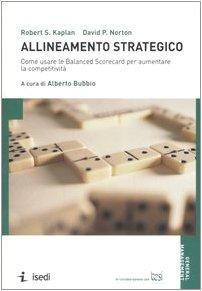 allineamento-strategico-come-usare-le-balanced-scorecard-per-aumentare-la-competitivita