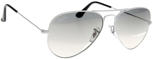 Ray Ban Sunglasses Aviator Large Metal RB3025 032 32 55
