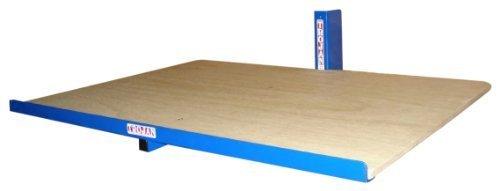 trojan-pt-2640-portable-plan-table-by-trojan