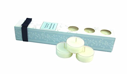 tipperary-crystal-designed-12-pack-t-light-french-linen-water-scented-candles