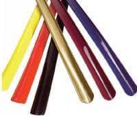 Shoe Horns Plastic & Nylon Short, Long & Extra Long
