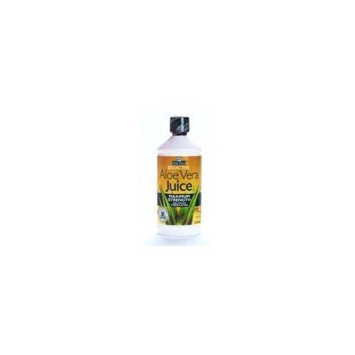aloe-vera-juice-1000ml-x-3-pack-savers-deal-by-optima-health