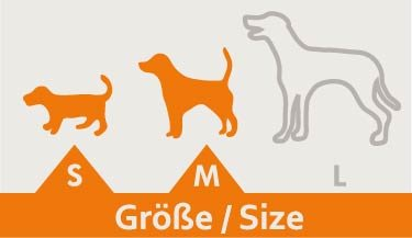 """MAJOR DOG """"Snack-Ei"""" Intelligenzspielzeug Hundespielzeug robust & schadstofffrei TÜV geprüft Dog Activity - 5"""