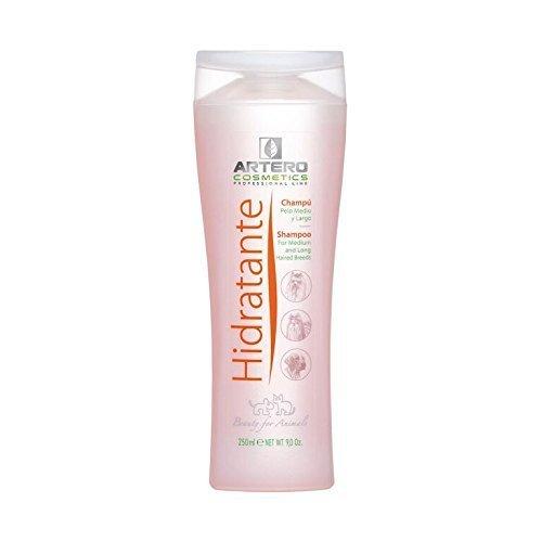 champu-hidratante-artero-250-ml