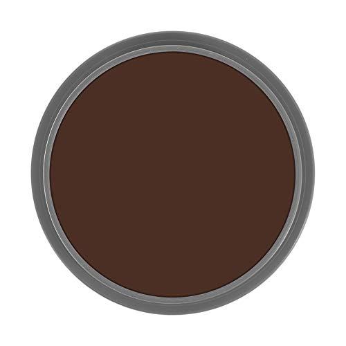 Grimas Maquillage À L'Eau Pure, A1001, couleur marron, 15 ml (2060201001)